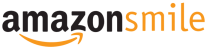 Amazon_Smile_logo-700x170