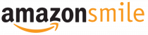 Amazon_Smile_logo-700x170