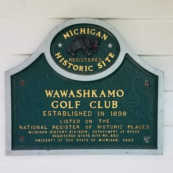 Wawa Historic Pic